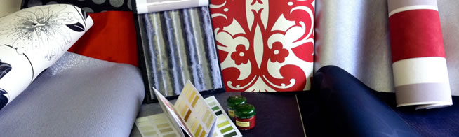Modern Wallpaper, Feature Wallpaper, Paint, Decorating Accessories | DIY in Nelson, Burnley, Lancashire